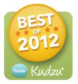 Kudzu-Award-2012