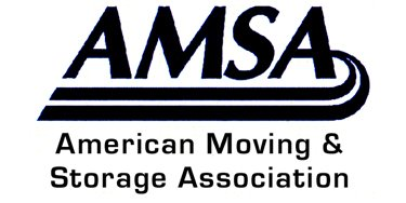 Moving and Storage Association