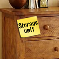 money saving moving tip-11