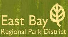East Bay Regional Parks
