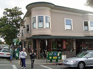 peets-coffee-original-store