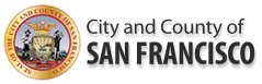 Movers-San-Francisco-City