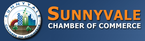Movers-Sunnyvale-Chamber-Commerce