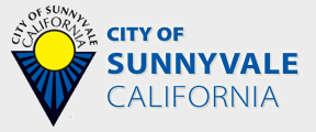 Movers-Sunnyvale-City