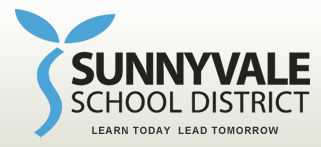 Movers-Sunnyvale-School-Dis