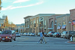 Walnut-Creek-Shopping