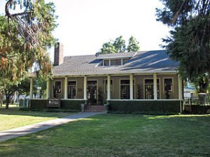 Historic-house-pleasanton-movers