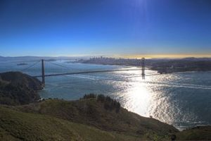 golden_gate_bridge_marin_ca