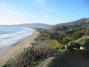 marin-ca-stinson-beach