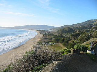 marin-ca-stinson-beach