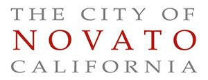 Novato California website