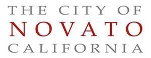 Novato California website