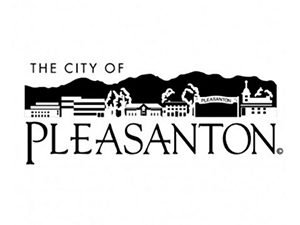 city-of-pleasanton-movers