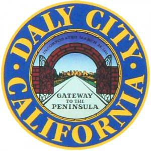 daly_city_website