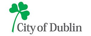 city-of-dublin-logo