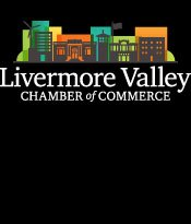 Livermore Chamber of Commerce logo