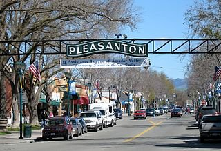 Pleasanton-ca-movers