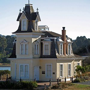 historic_tiburon_location