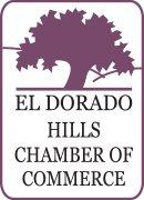 El Dorado Hills Chamber website