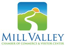 Mill Valley, CA Chamber of Commerce website