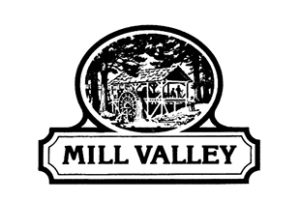Mill Valley California website