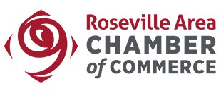 Roseville chamber website