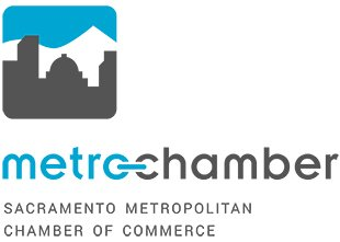 Sacramento chamber of commerce website