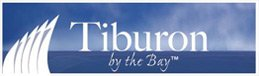 tiburon_california_website