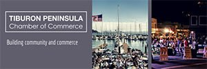 tiburon_commerce_website