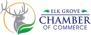 Elk Grove Chamber website