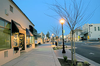 Moving to Elk Grove? View Old Town Elk Grove