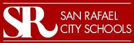 san rafael schools website