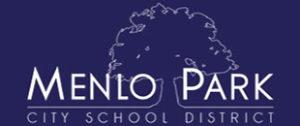 Atherton school district website