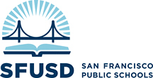 Moving to San Francisco, school district website