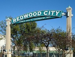 Moving Company Redwood City