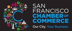 San Francisco Chamber website