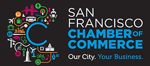 San Francisco Chamber website