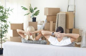 Bay Area movers, Bay Area moving companies