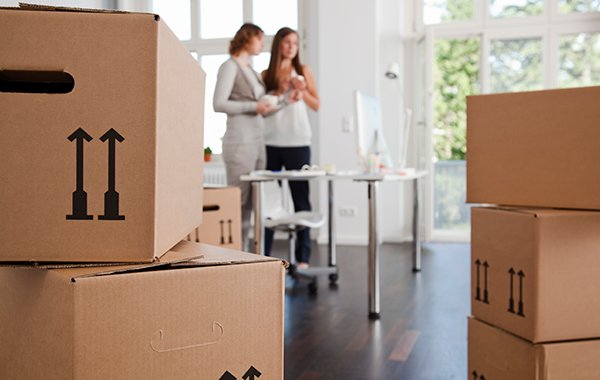 business-movers-bay-area