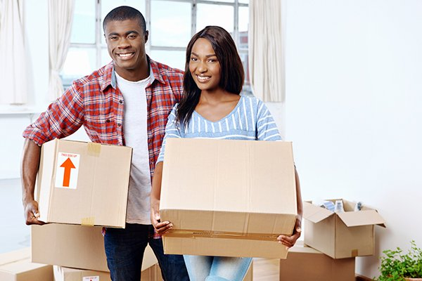bay-area-residential-movers-help-plan-successful-move