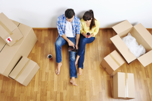 long distance moving companies Bay Area, Bay Area movers