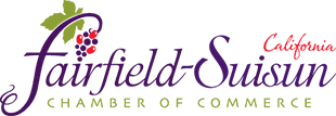 Fairfield, CA Chamber of Commerce