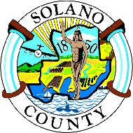 Solano County website