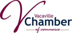 Vacaville California Chamber website