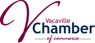 Vacaville California Chamber website
