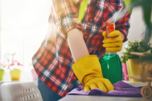 spring cleaning tips, by magic movers, packers, and, storage