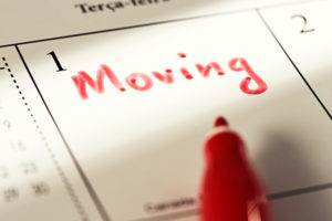 moving tips, relocation tips, bay area moving company, professional movers