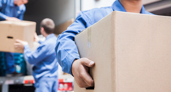Who Else Wants To Grab The Benefits Of The Best Business Moving Company?