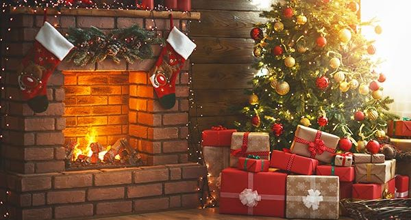 our bay area moving company offers 7 ways to recycle reuse your holiday tree and decor
