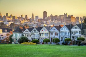 bay area movers residential moving company